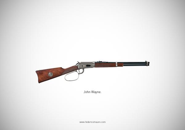 famous_guns_mauro_04