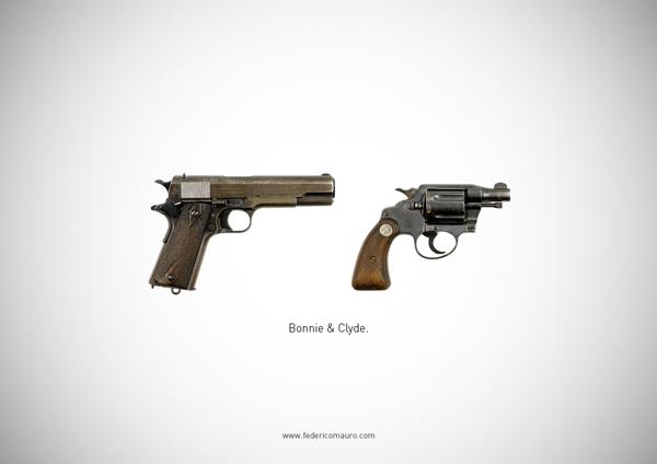 famous_guns_mauro_05