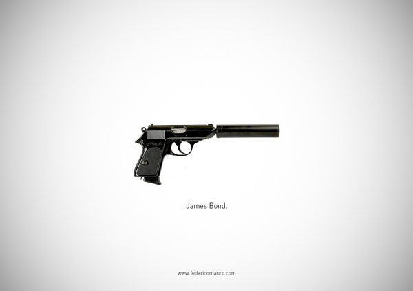 famous_guns_mauro_09
