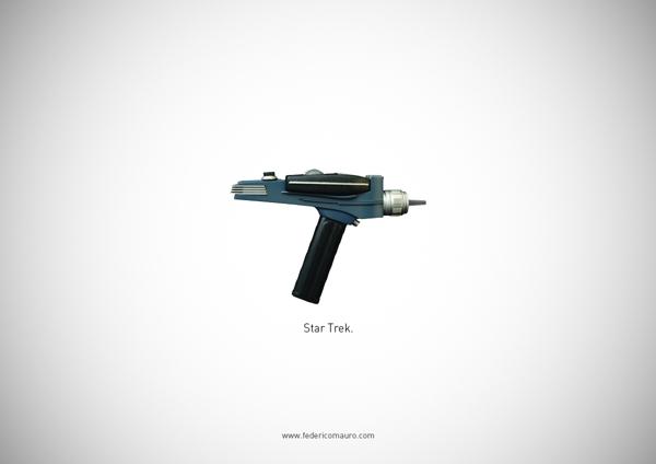 famous_guns_mauro_10