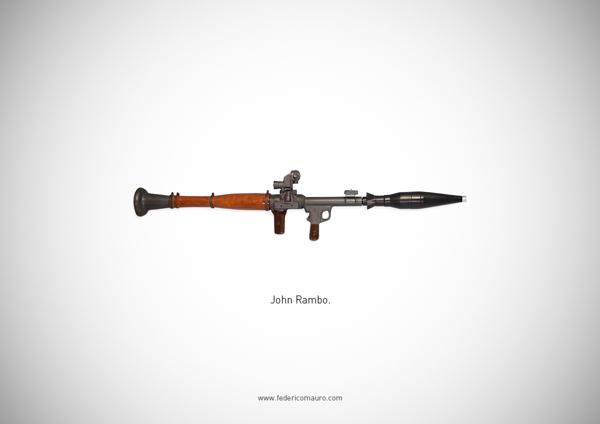 famous_guns_mauro_11