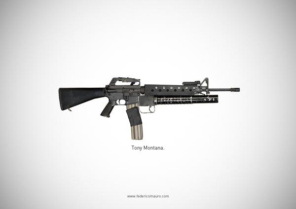 famous_guns_mauro_12