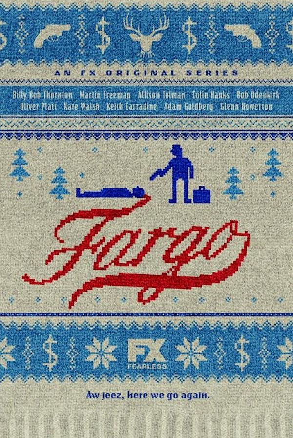 fargo_fx_original_series_poster