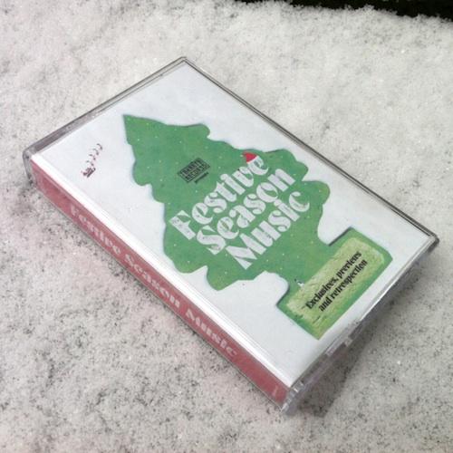 festive_season_music_cover
