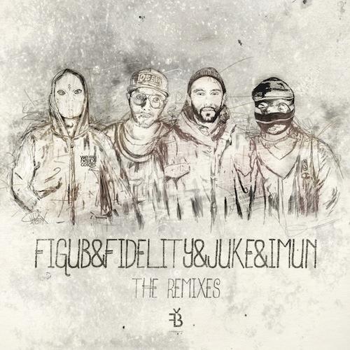 figub_fidelity_01