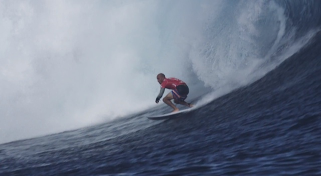 fiji_pro_final_highlights_02