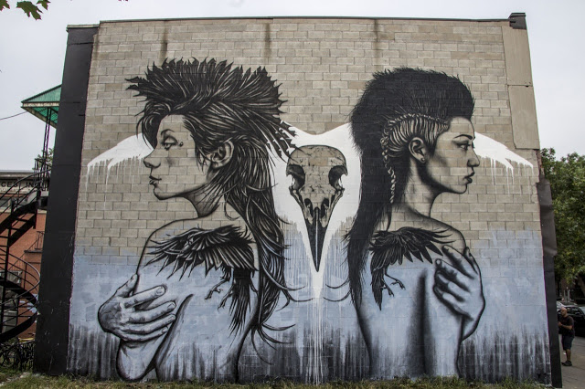 fin_dac_angelina_montreal_01