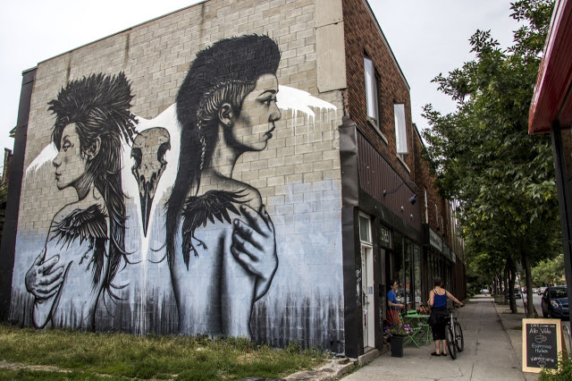 fin_dac_angelina_montreal_02