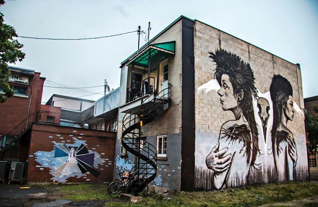 fin_dac_angelina_montreal_03