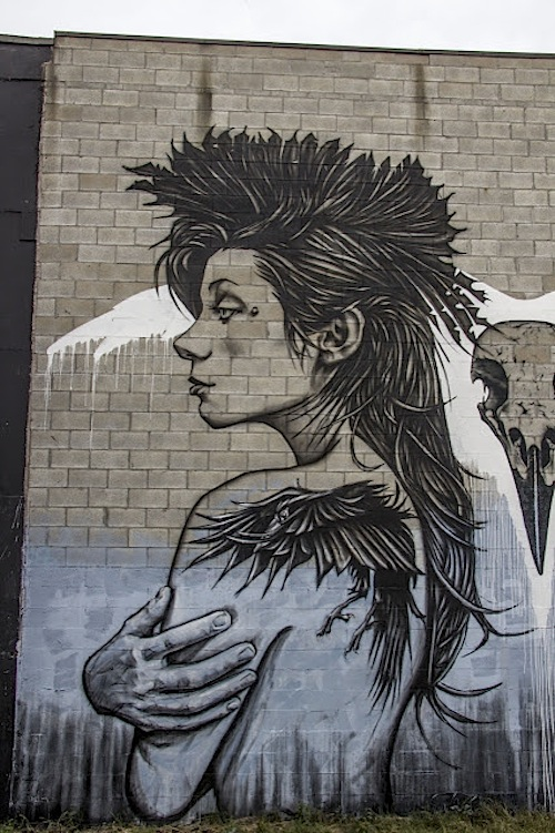 fin_dac_angelina_montreal_04
