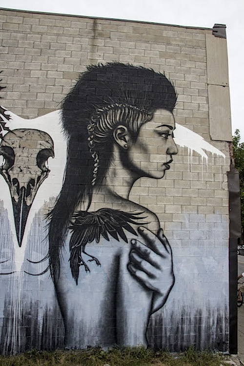 fin_dac_angelina_montreal_05