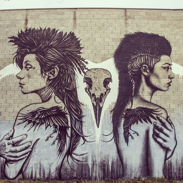 fin_dac_angelina_montreal_05a