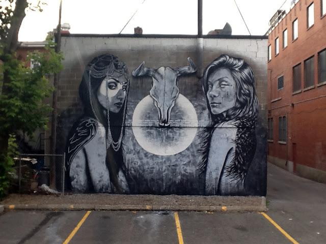 findac_angelinachristina_montreal_Canada_02