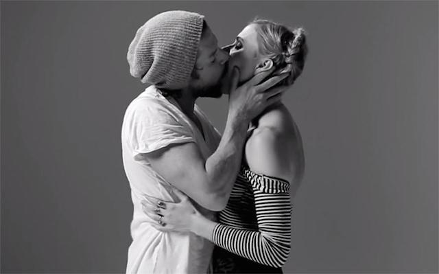 first-kiss-tatia-pilieva-8
