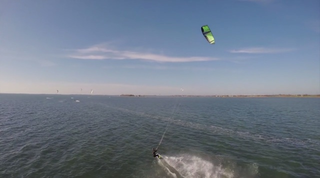 first_day_of_spring_kitesurfing_02