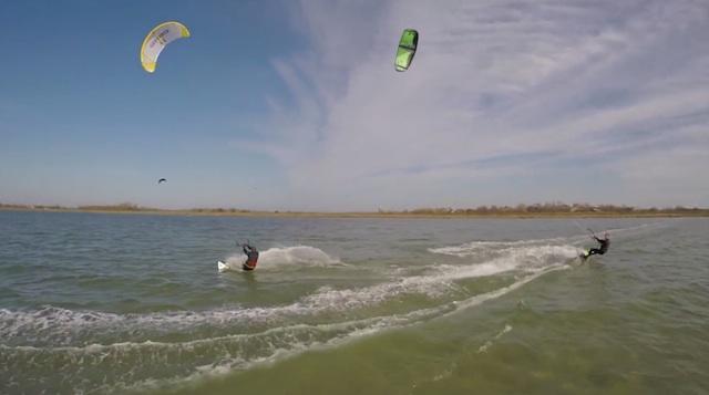 first_day_of_spring_kitesurfing_03