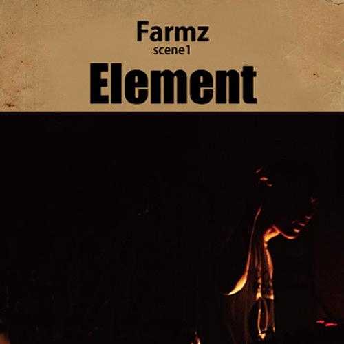 flip_chips_element_cover