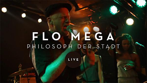 flo-mega-philosoph-der-stadt