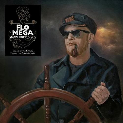 flo_mega-mann_ueber_bord_cover