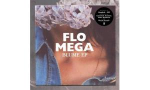 flo_mega_blume_ep_bb