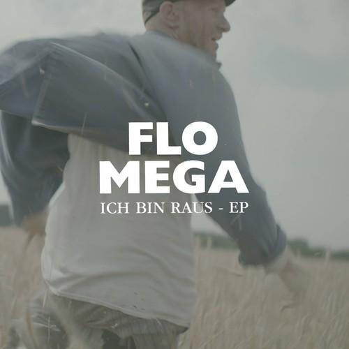 flo_mega_ich_bin_raus