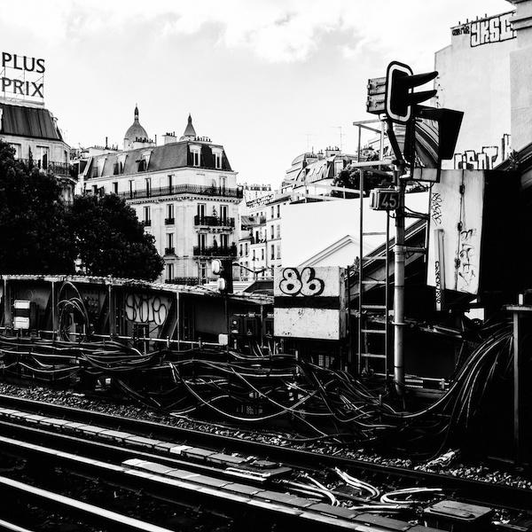 flofilz_metronom_cover