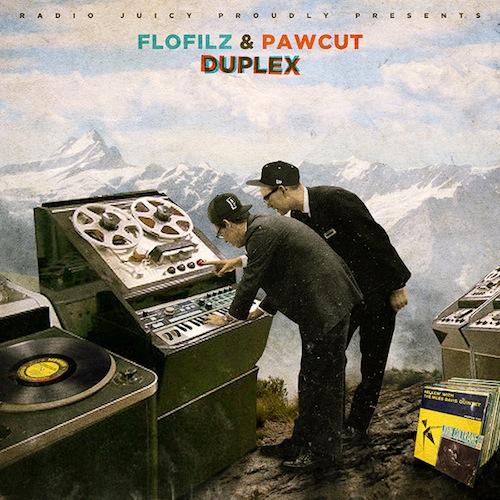 folfilz_pawcut_duplex_cover