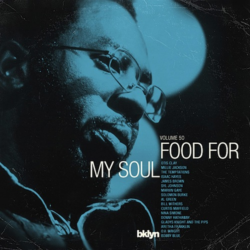 food-for-my-soul-50-cover
