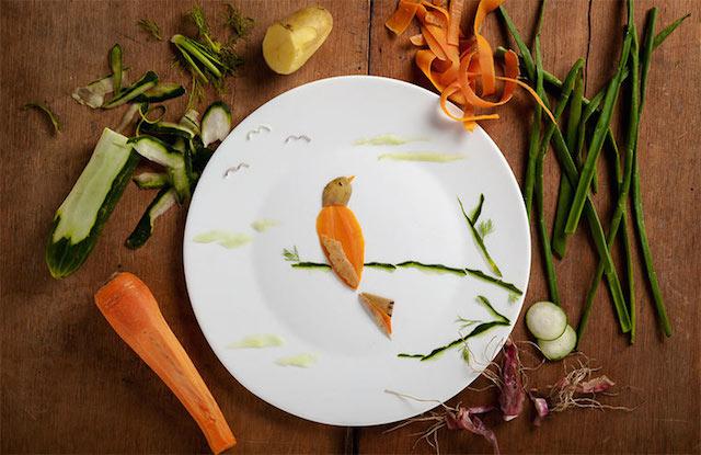 foodstyling_keville_04
