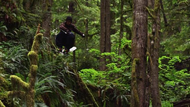 forest_ski_valhalla_01