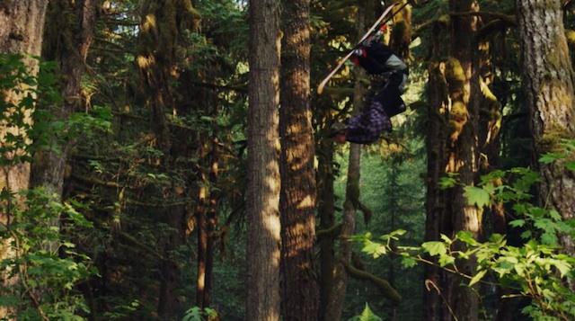 forest_ski_valhalla_03
