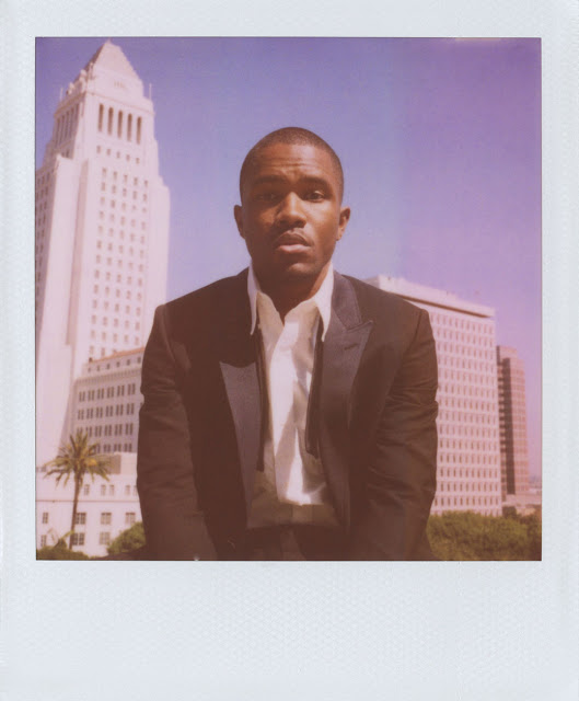 frank-ocean-for-band-of-outsiders-2013_01
