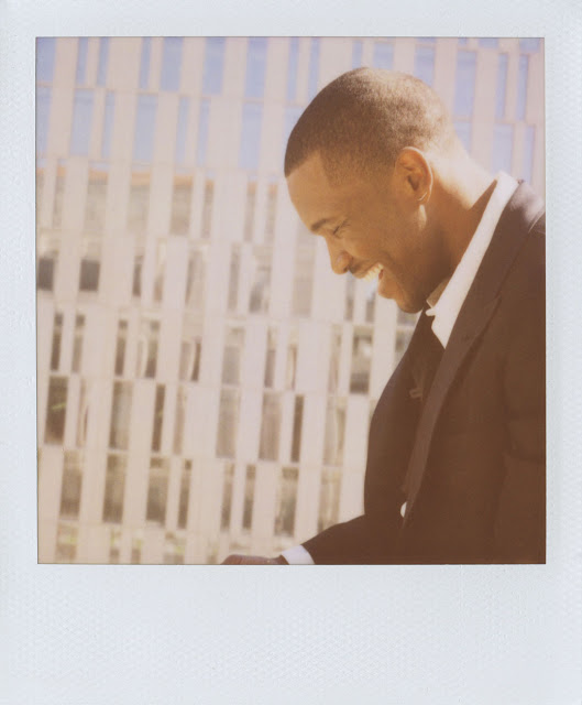 frank-ocean-for-band-of-outsiders-2013_02
