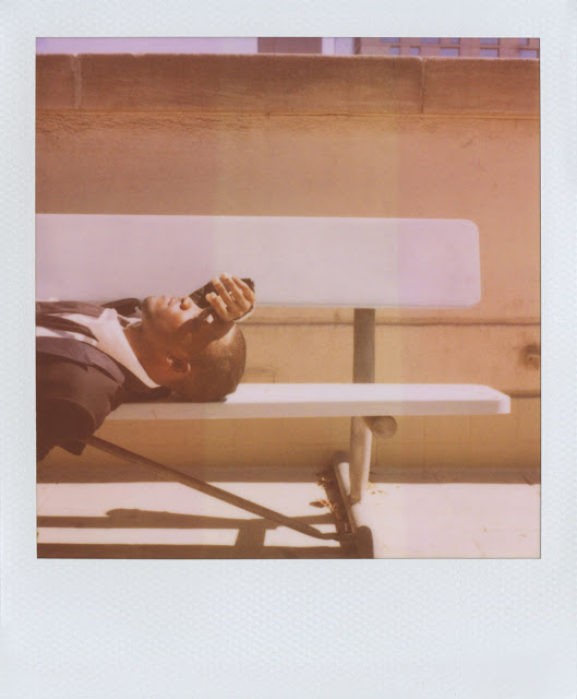 frank-ocean-for-band-of-outsiders-2013_03