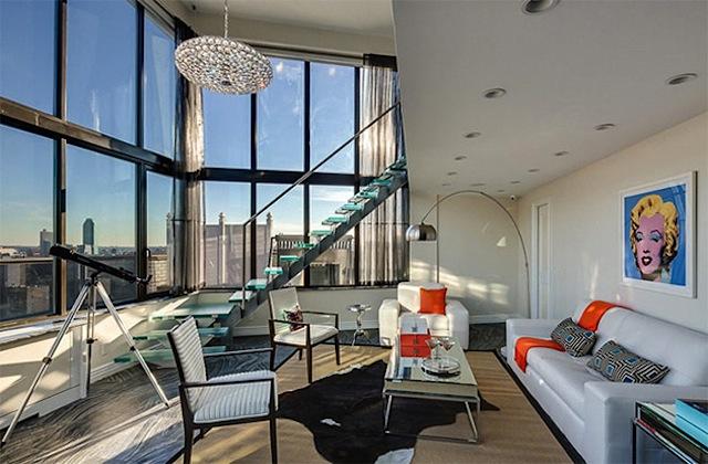 frank_sinatra_NYC_penthouse_01
