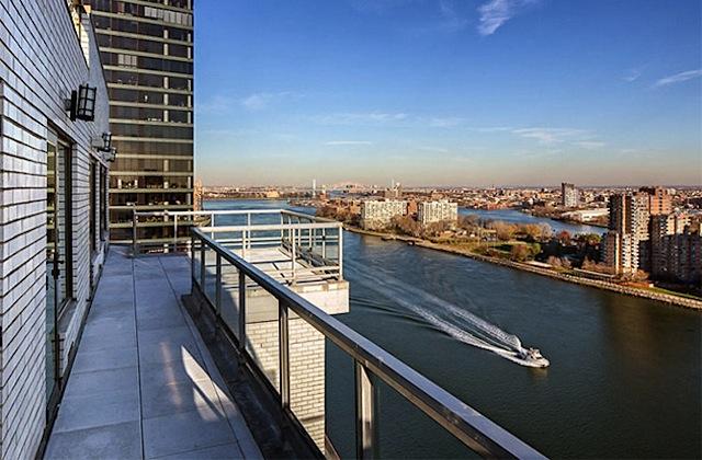 frank_sinatra_NYC_penthouse_05