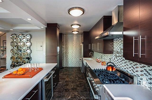 frank_sinatra_NYC_penthouse_06