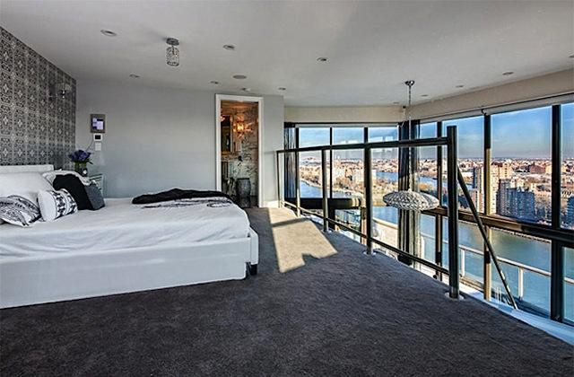 frank_sinatra_NYC_penthouse_07