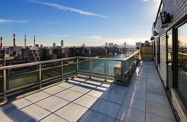 frank_sinatra_NYC_penthouse_09