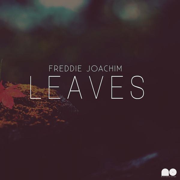 freddie_joachim_leaves_cover