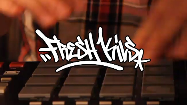 fresh-kils