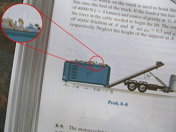 funny_textbook_fails_02