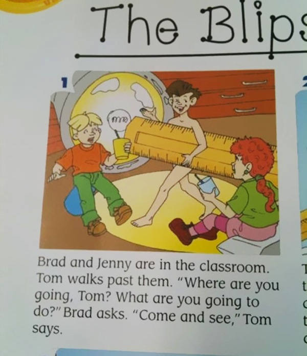 funny_textbook_fails_03