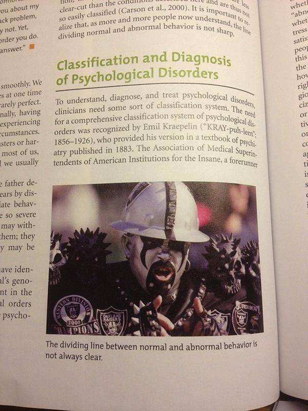 funny_textbook_fails_12