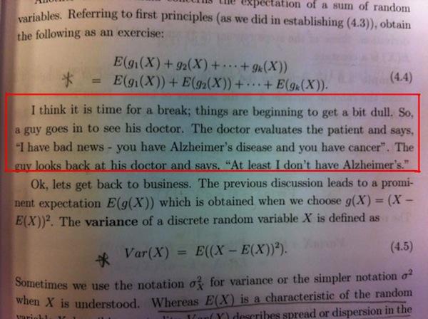 funny_textbook_fails_13