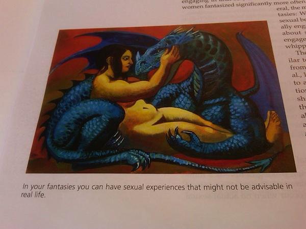 funny_textbook_fails_15
