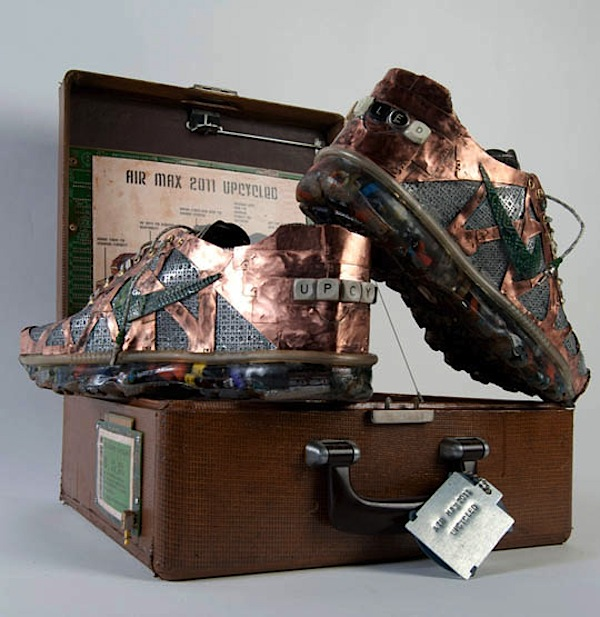 gabriel-dishaw-sneaker-sculptures_01