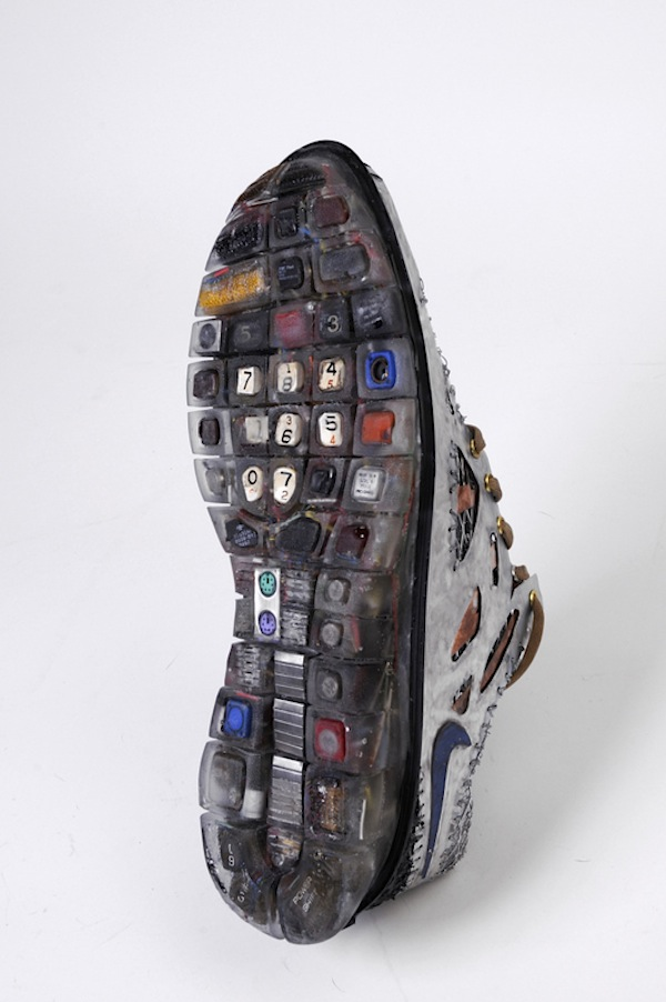 gabriel-dishaw-sneaker-sculptures_06