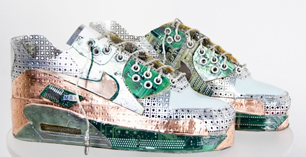 gabriel-dishaw-sneaker-sculptures_12
