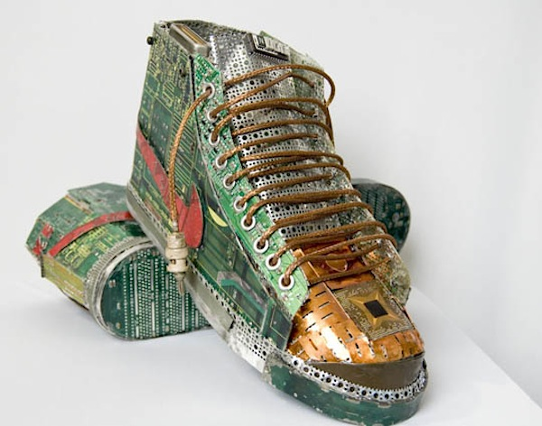 gabriel-dishaw-sneaker-sculptures_13
